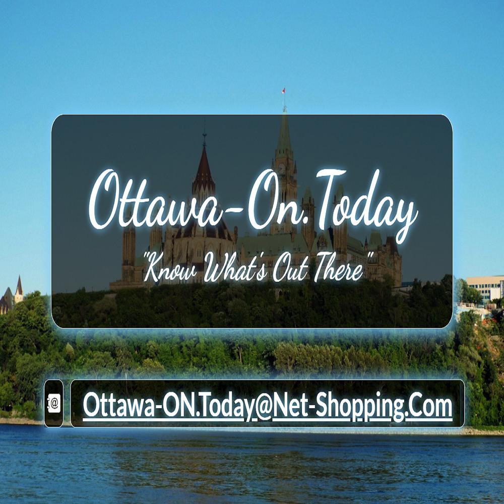 Ottawa-ON.Today