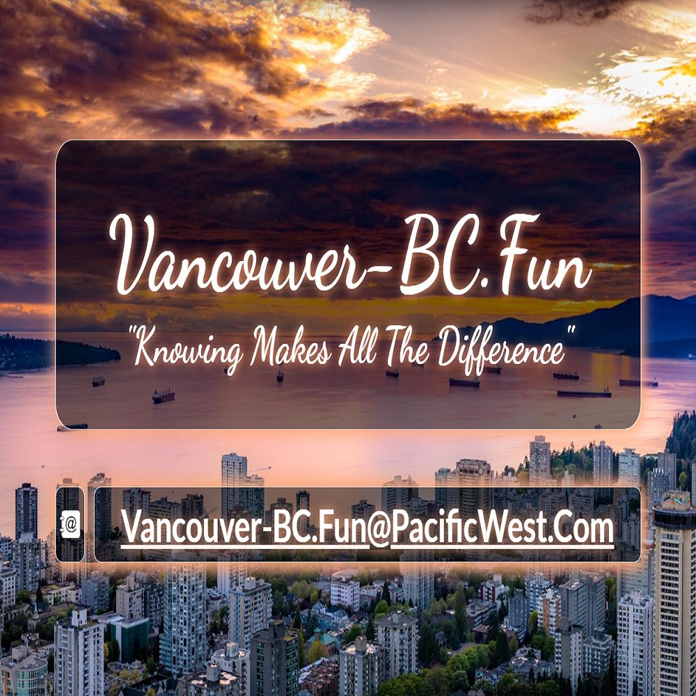 Vancouver-BC.Fun