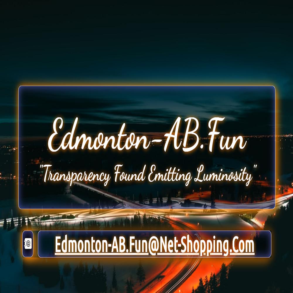 Edmonton-AB.Fun