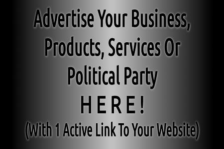 Advertise Your Business Here En 450 x 300