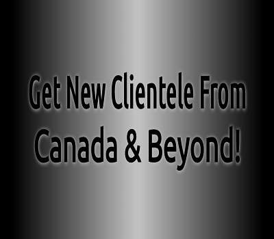 Canada & Beyond En Slide 2 - 400 x 350