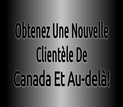 Canada & Beyond Fr Slide 2 - 400 x 350