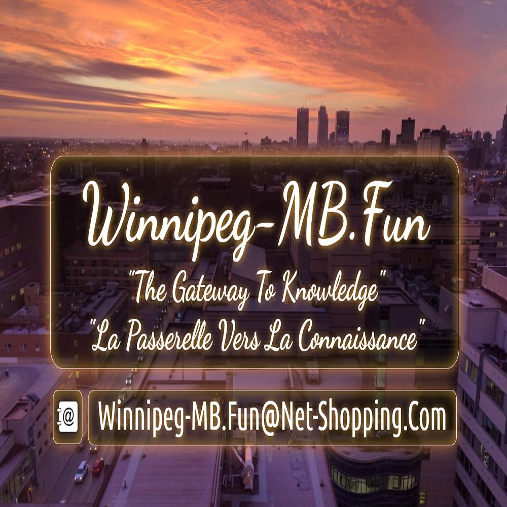 Winnipeg-MB.Fun