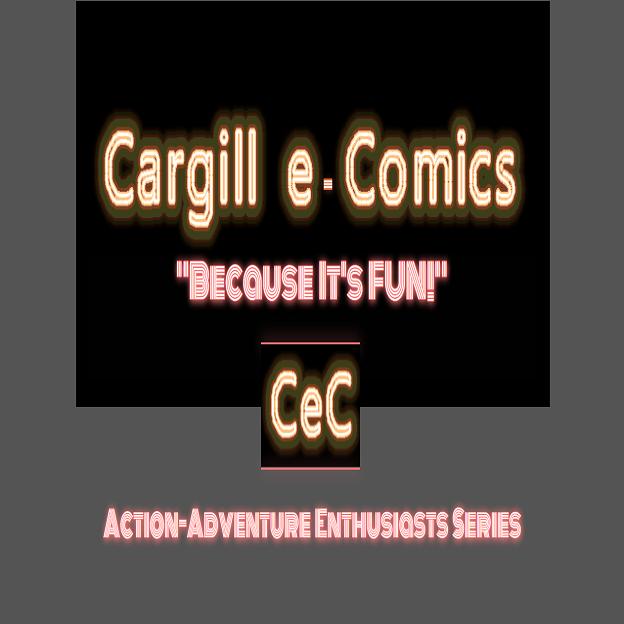 CeC Full Logo Resized 624 x 624